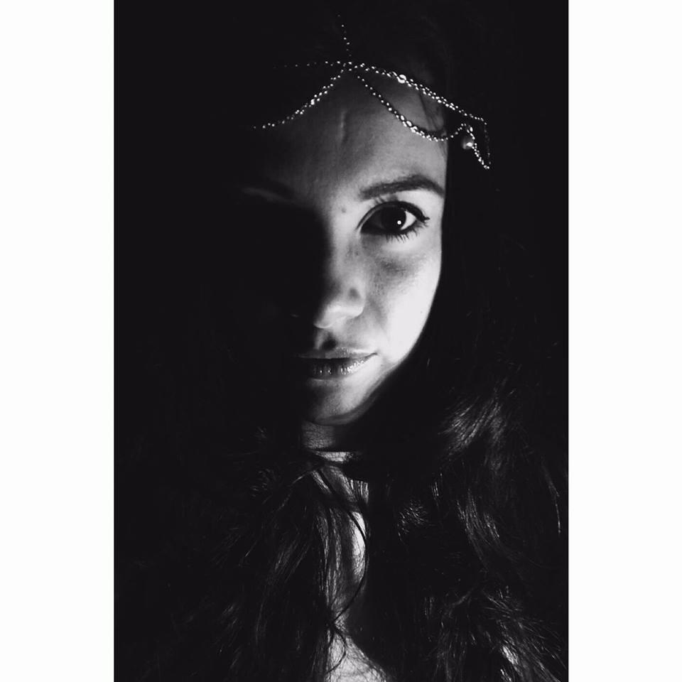Claudia R testimonianza